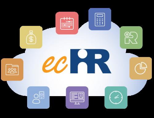 ecHR System Seminar for NGOs