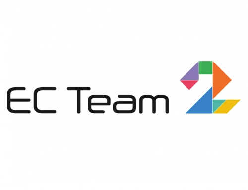 Innovation Service Platform – ecTEAM2 is coming…