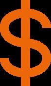 HRO_dollar