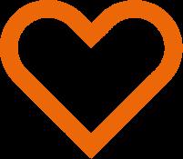 HRO_heart