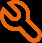 ITO_tools