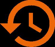 call_centre_icon1