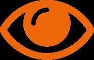 call_centre_icon2