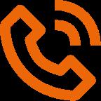 call_centre_icon3