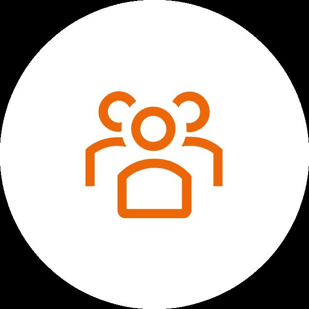 ecbooking_icon1