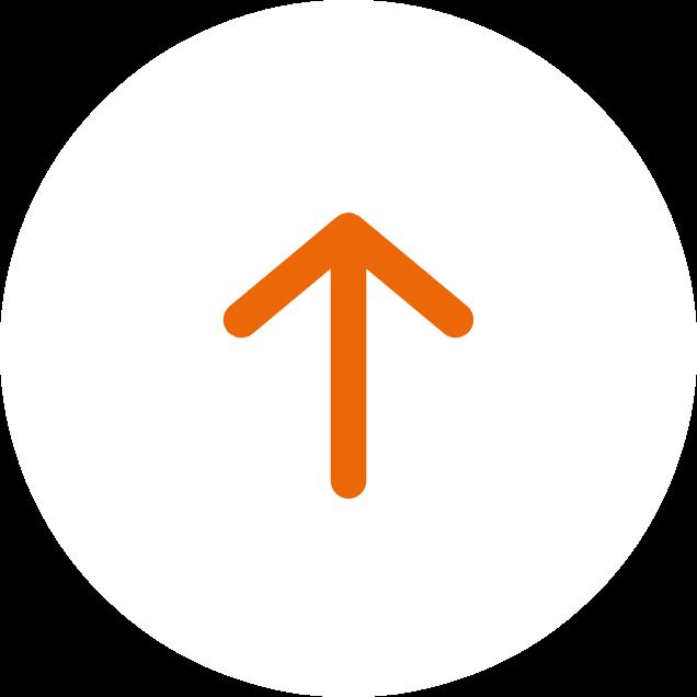 ecbooking_icon2
