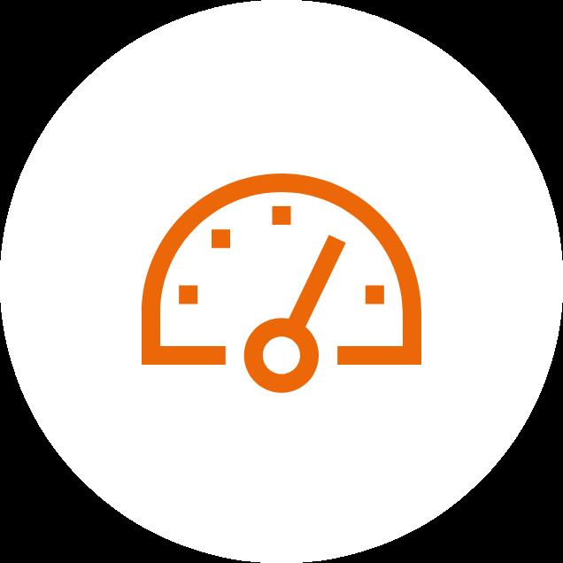 procurement_icon3