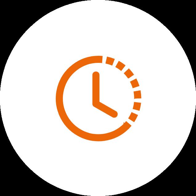 procurement_icon4