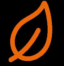 ecbooking_icon6