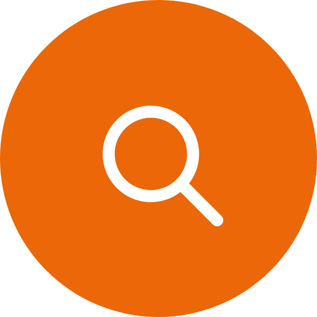 procurement_icon2