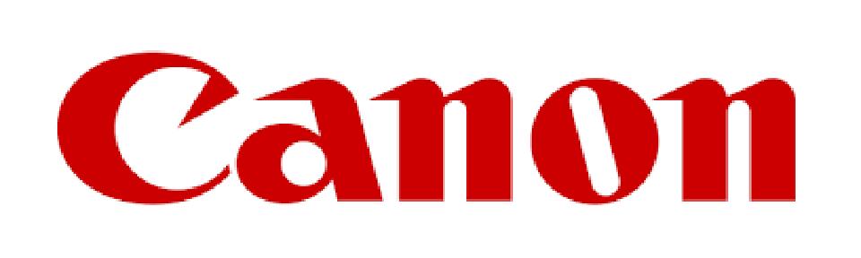 procurement_logo-canon