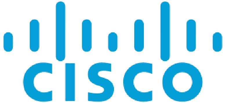 procurement_logo-cisco