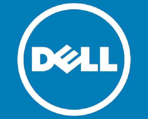 procurement_logo-dell