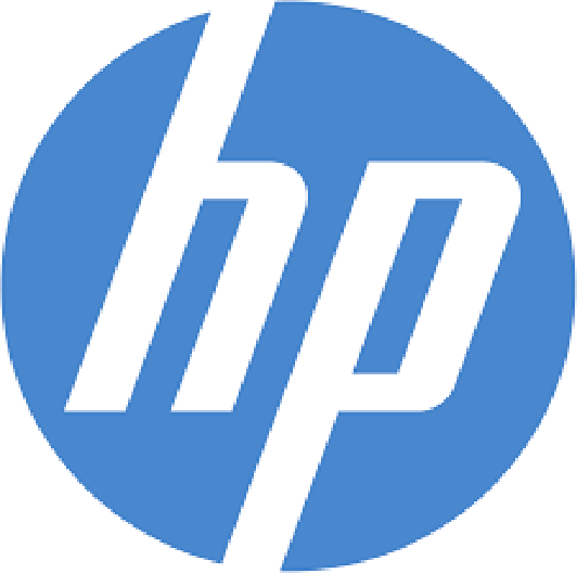 procurement_logo-hp
