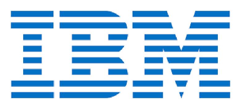 procurement_logo-ibm