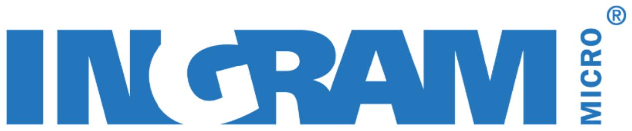 procurement_logo-ingram